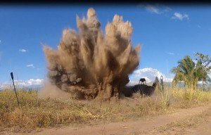 A20T-2-Kg-Explosion-in-Colombia-41699