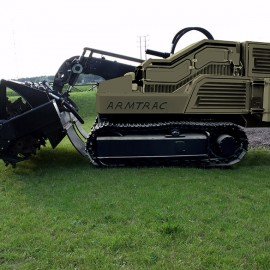 75T-230